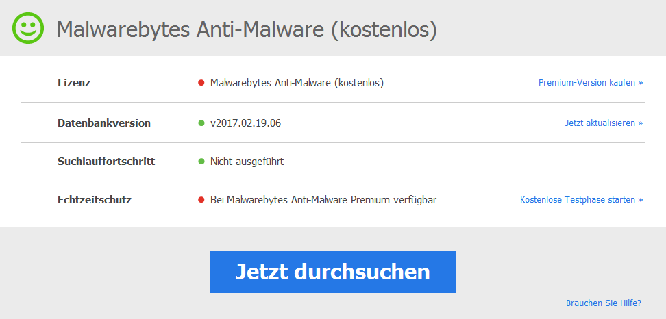 malwarebytes windows
